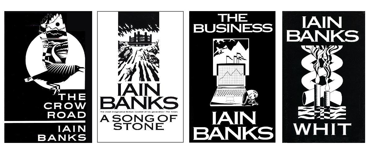 iain_banks_books.jpg