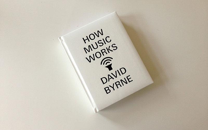 Book_David_Byrne.jpg