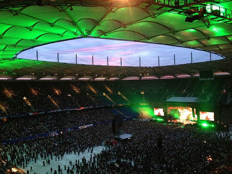 Depeche_Mode_2_blog.jpg