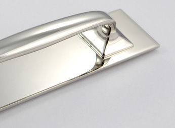 Winthrop Drawer Pull