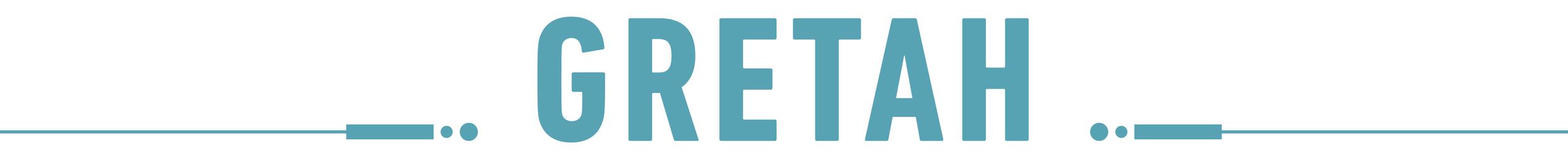 AYTS-WEBSITE-NAMEPLATE10.png