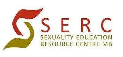 SERC-logo-1.jpg
