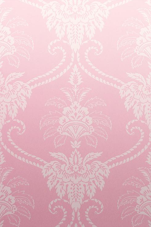 pink patern.jpg