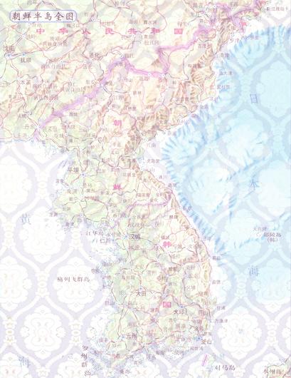 korean map.jpg