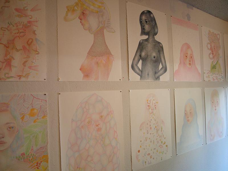 drawingroom_1.jpg