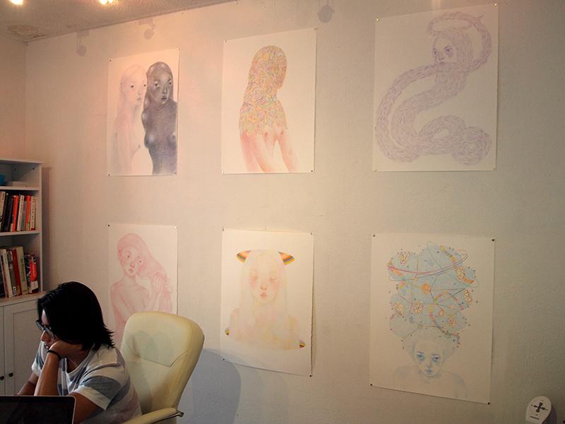 drawingroom_2.jpg