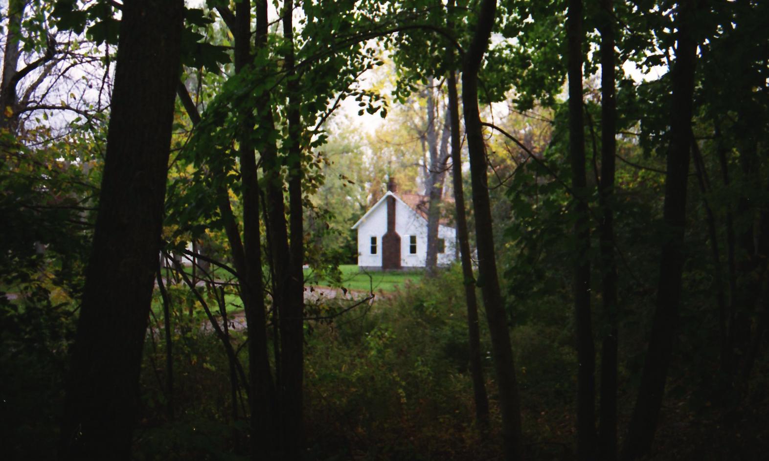 houseinwoods.jpg
