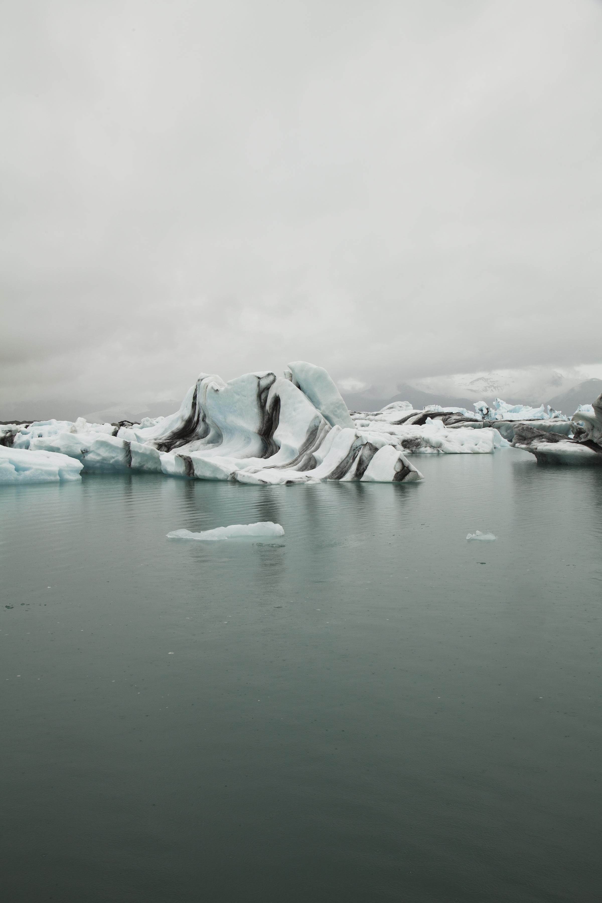 iceberglagoon.jpg