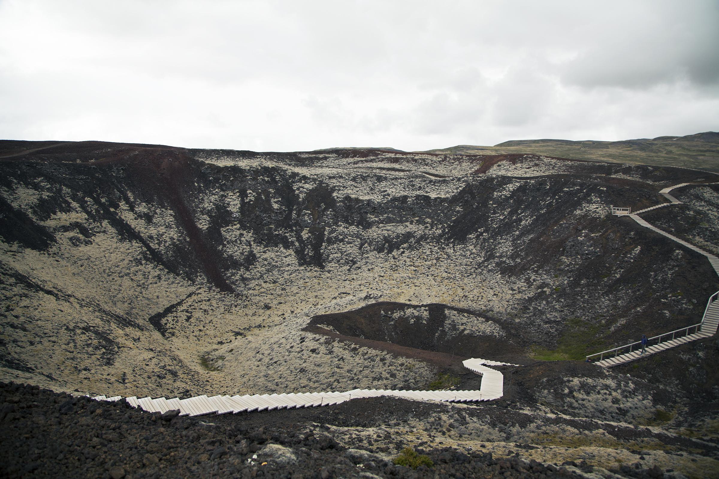 HC_Icelandroad4.jpg