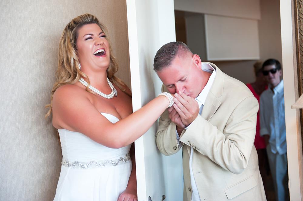 Wedding_Sevilla_Photography_San_Diego2.jpg