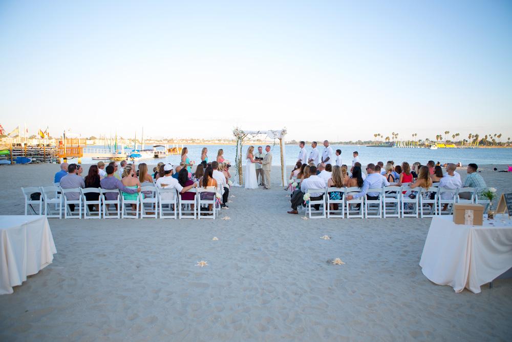 Wedding_Sevilla_Photography_San_Diego3.jpg