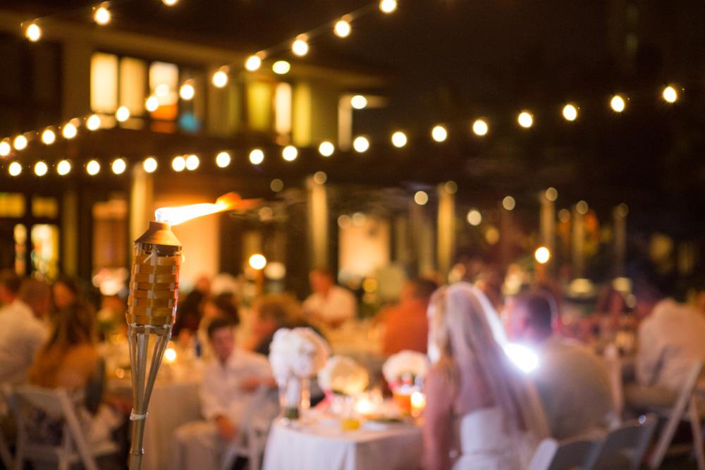 Wedding_Sevilla_Photography_San_Diego4.jpg