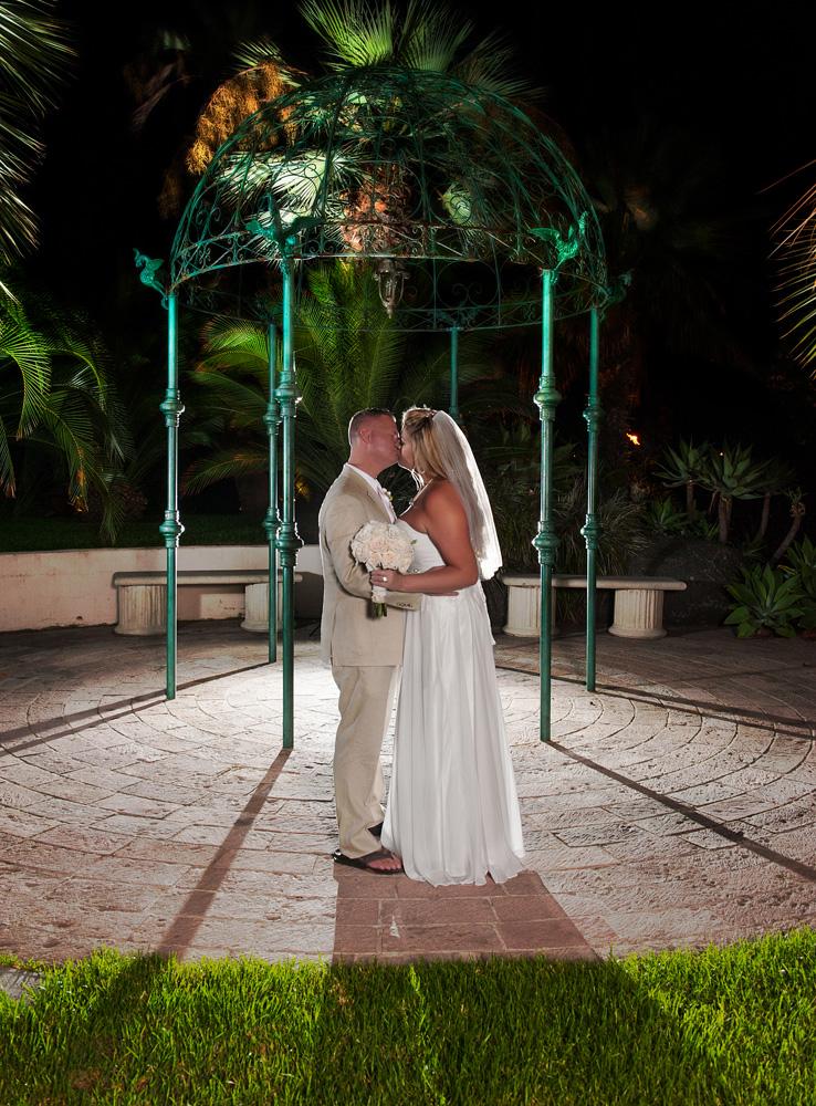 Wedding_Sevilla_Photography_San_Diego5.jpg