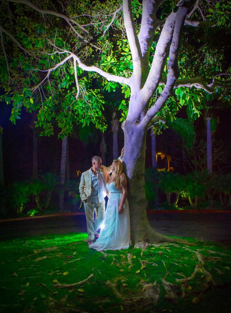 Wedding_Sevilla_Photography_San_Diego7.jpg