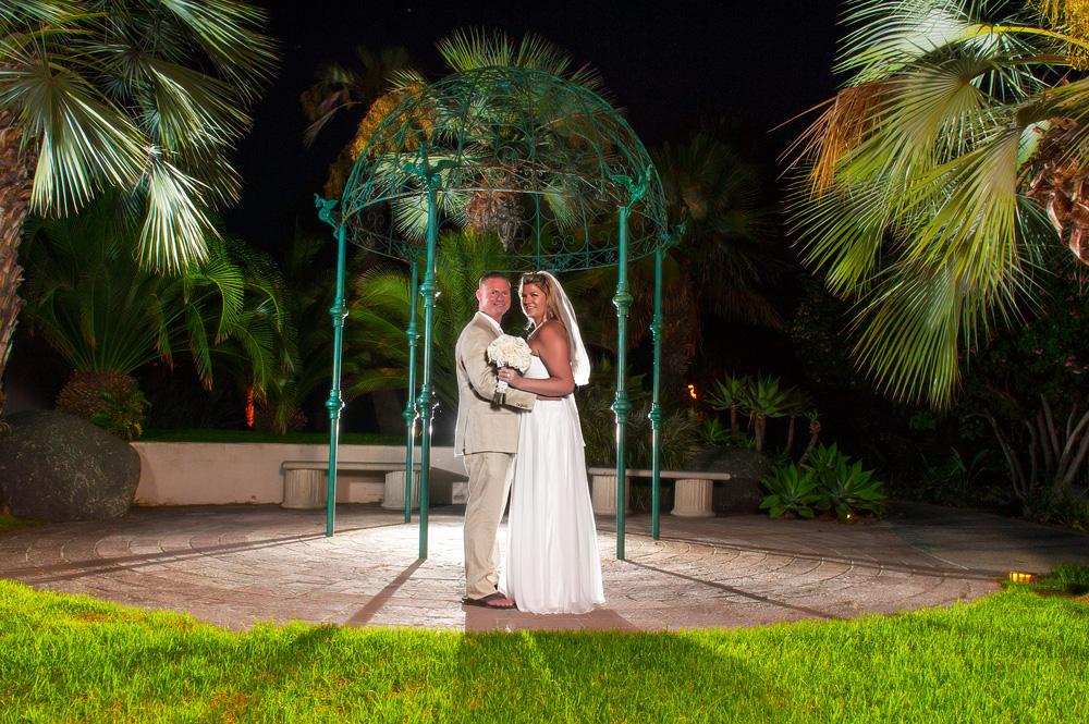 Wedding_Sevilla_Photography_San_Diego8.jpg