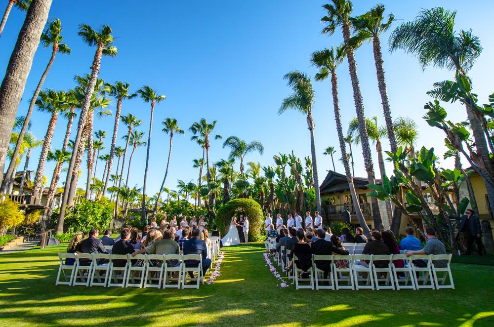 Wedding_Sevilla_Photography_San_Diego9.jpg