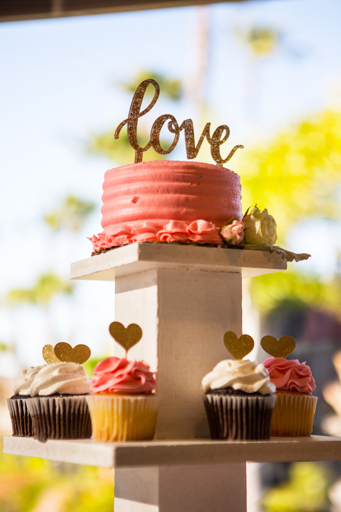 Wedding_Sevilla_Photography_San_Diego11.jpg