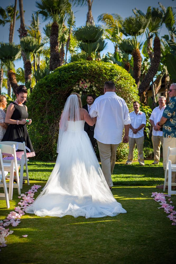 Wedding_Sevilla_Photography_San_Diego12.jpg