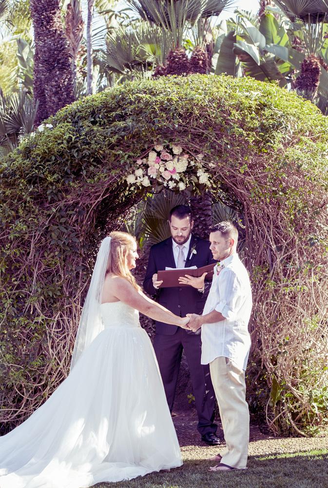 Wedding_Sevilla_Photography_San_Diego13.jpg