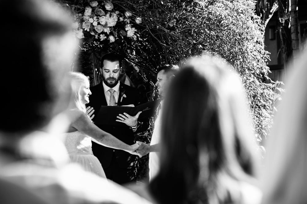 Wedding_Sevilla_Photography_San_Diego14.jpg
