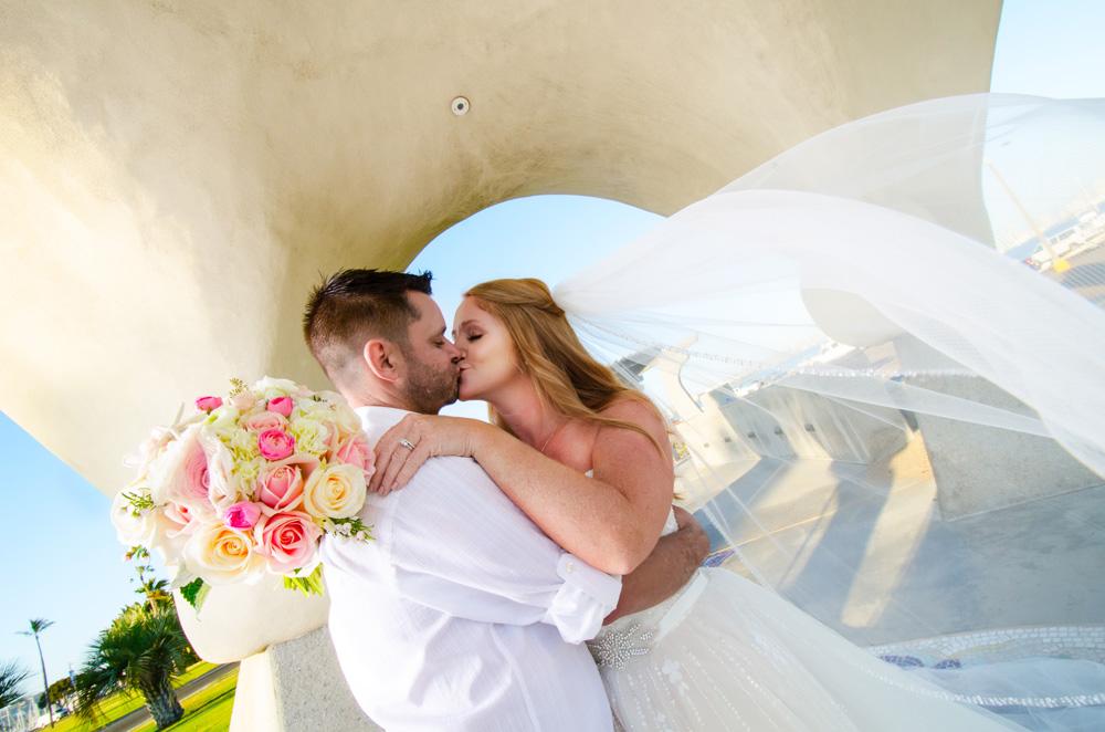 Wedding_Sevilla_Photography_San_Diego18.jpg