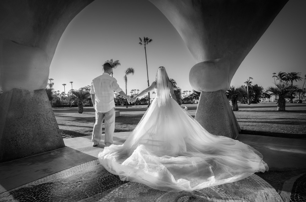 Wedding_Sevilla_Photography_San_Diego19.jpg