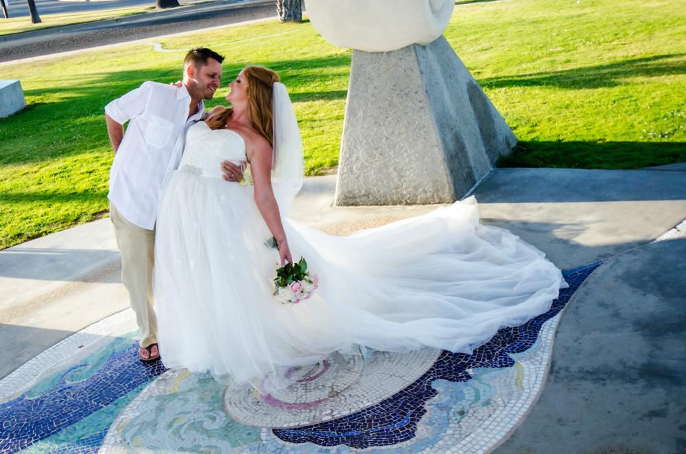 Wedding_Sevilla_Photography_San_Diego20.jpg