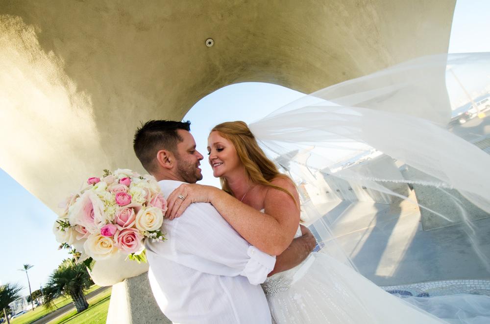 Wedding_Sevilla_Photography_San_Diego21.jpg