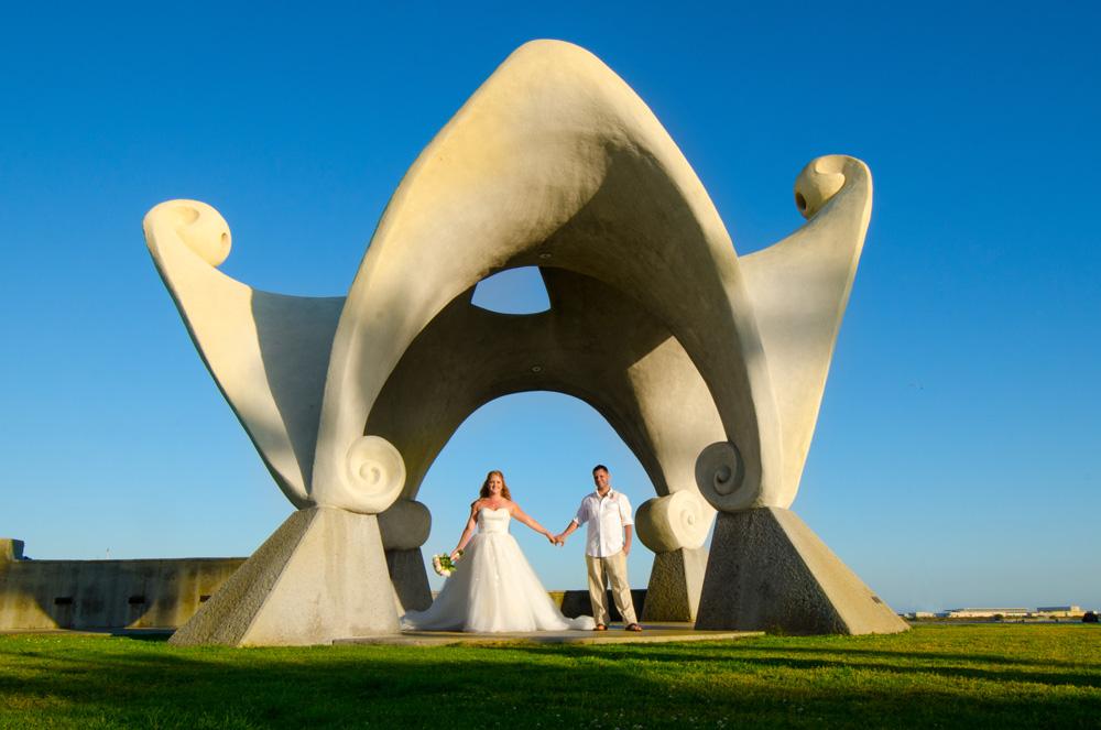 Wedding_Sevilla_Photography_San_Diego22.jpg