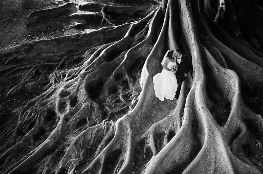 Wedding_Sevilla_Photography_San_Diego23.jpg