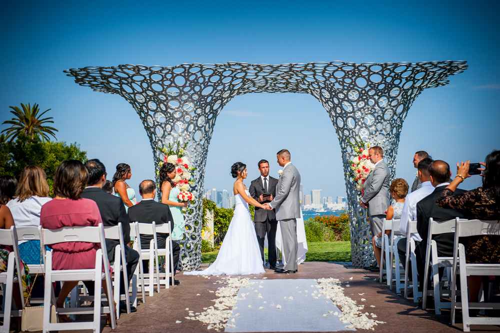 Wedding_Sevilla_Photography_San_Diego26.jpg