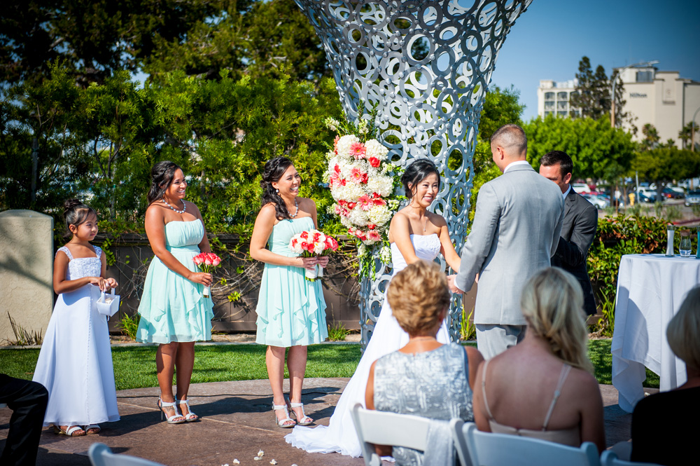 Wedding_Sevilla_Photography_San_Diego27.jpg