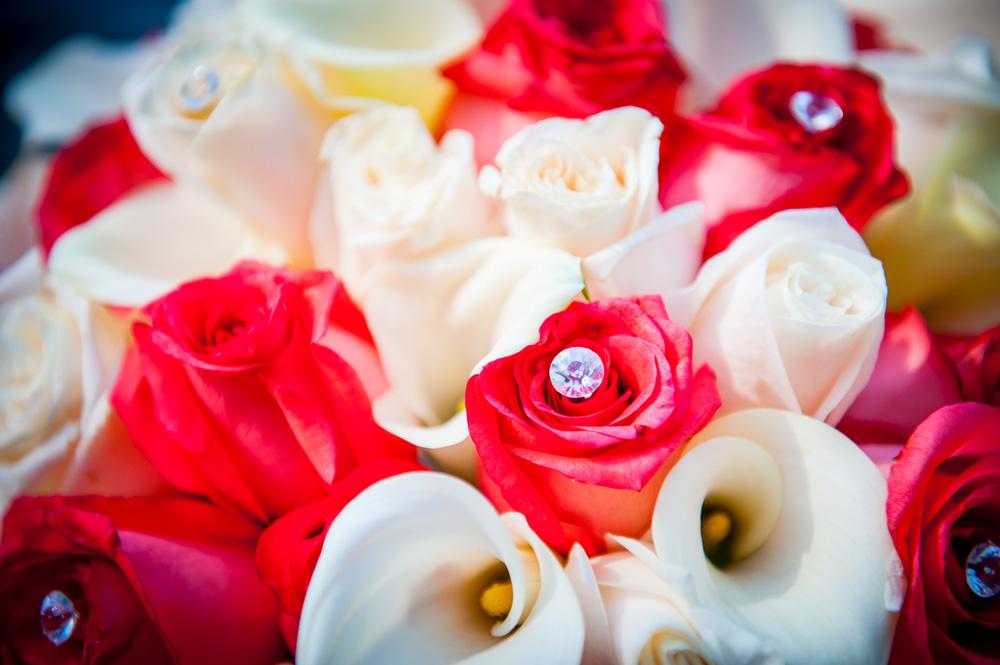 Wedding_Sevilla_Photography_San_Diego31.jpg