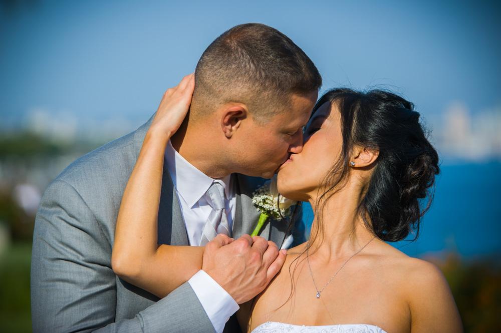 Wedding_Sevilla_Photography_San_Diego32.jpg