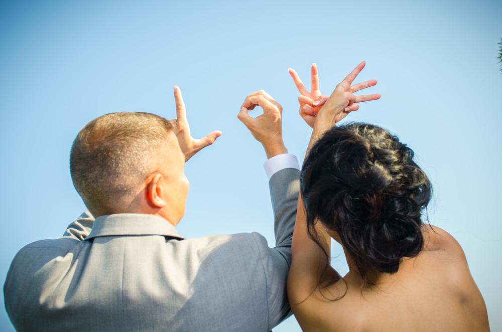 Wedding_Sevilla_Photography_San_Diego33.jpg