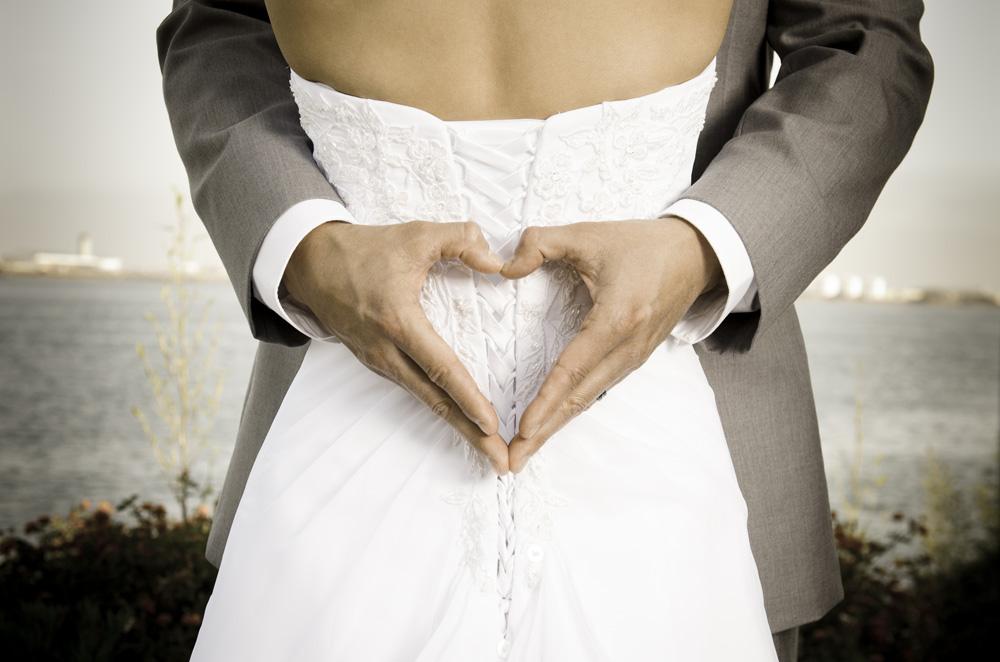 Wedding_Sevilla_Photography_San_Diego36.jpg