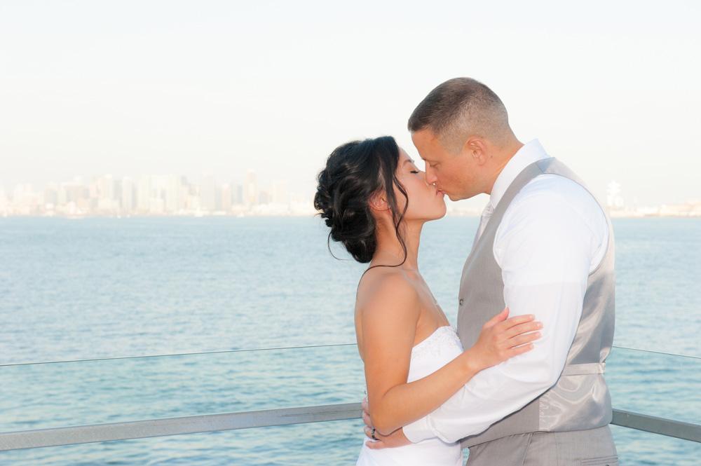 Wedding_Sevilla_Photography_San_Diego37.jpg