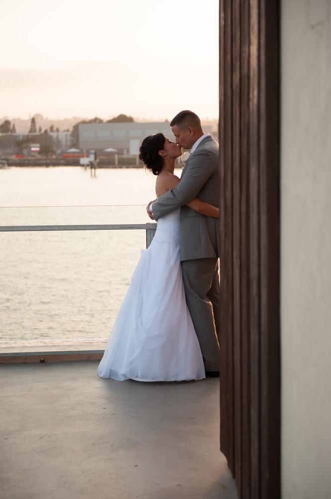 Wedding_Sevilla_Photography_San_Diego40.jpg