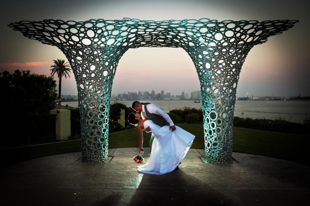 Wedding_Sevilla_Photography_San_Diego41.jpg