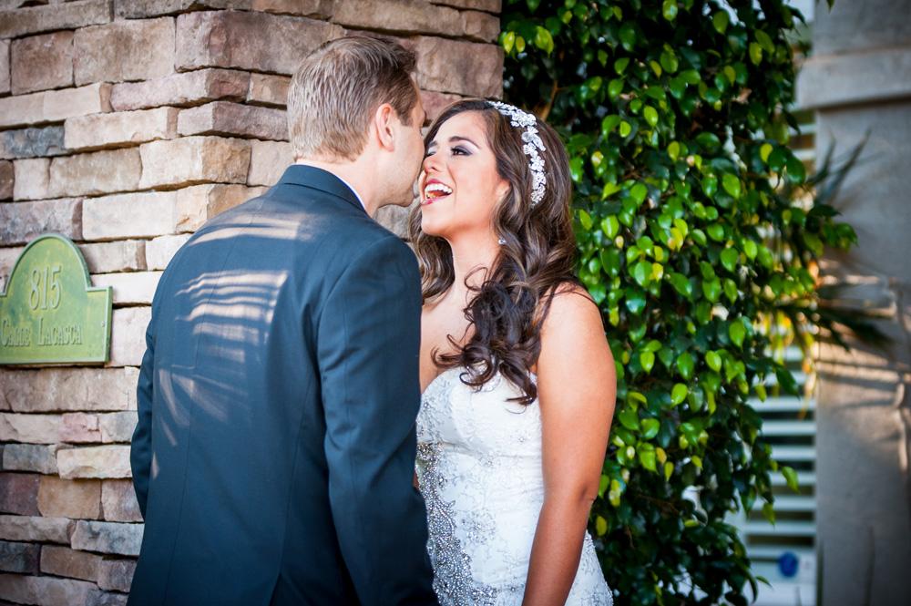 Wedding_Sevilla_Photography_San_Diego46.jpg