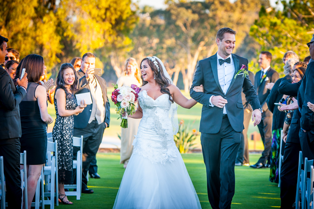 Wedding_Sevilla_Photography_San_Diego50.jpg
