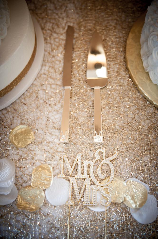 Wedding_Sevilla_Photography_San_Diego55.jpg