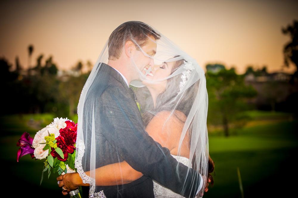 Wedding_Sevilla_Photography_San_Diego58.jpg