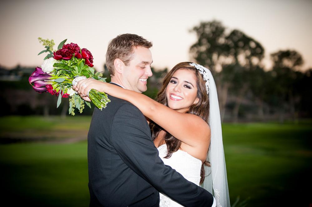 Wedding_Sevilla_Photography_San_Diego59.jpg