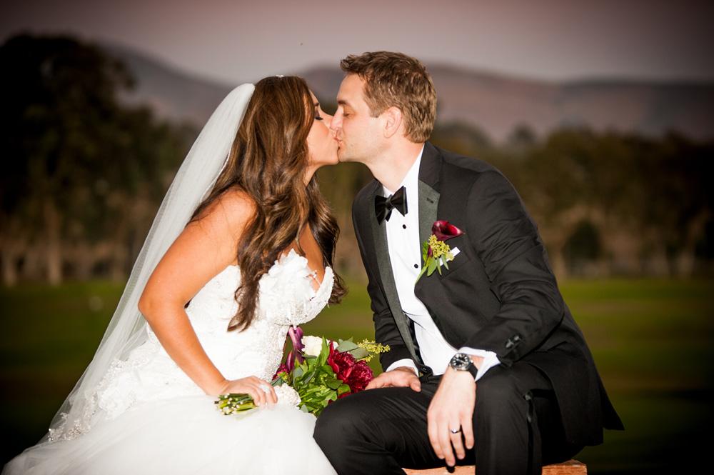 Wedding_Sevilla_Photography_San_Diego60.jpg