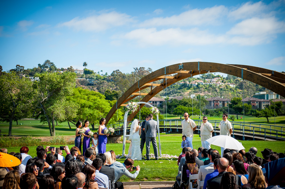 Wedding_Sevilla_Photography_San_Diego62.jpg