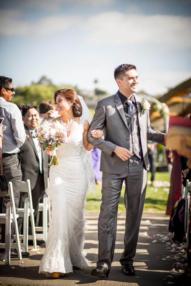 Wedding_Sevilla_Photography_San_Diego64.jpg