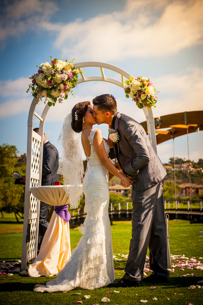 Wedding_Sevilla_Photography_San_Diego63.jpg