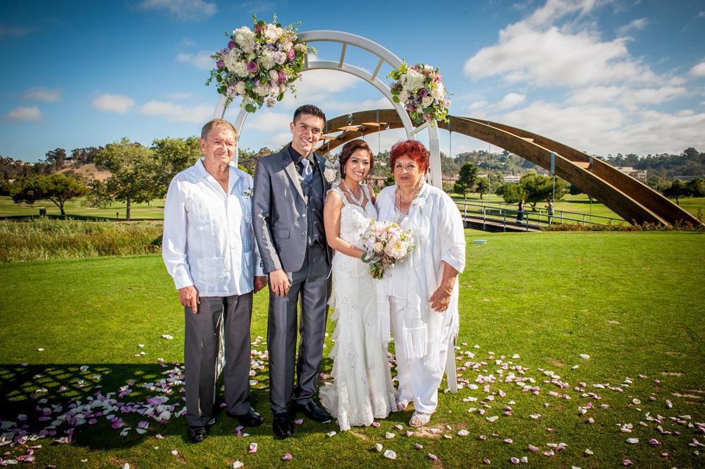 Wedding_Sevilla_Photography_San_Diego65.jpg