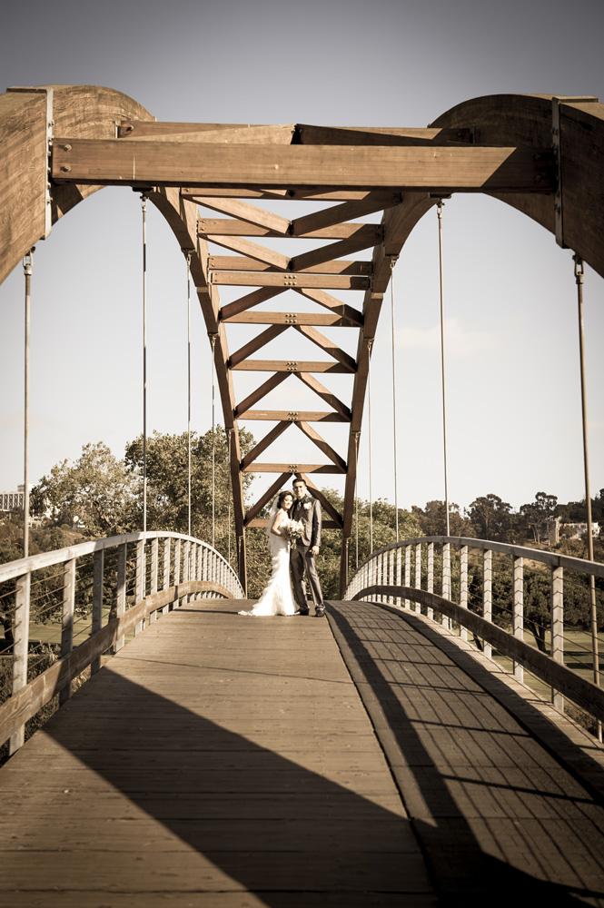 Wedding_Sevilla_Photography_San_Diego66.jpg